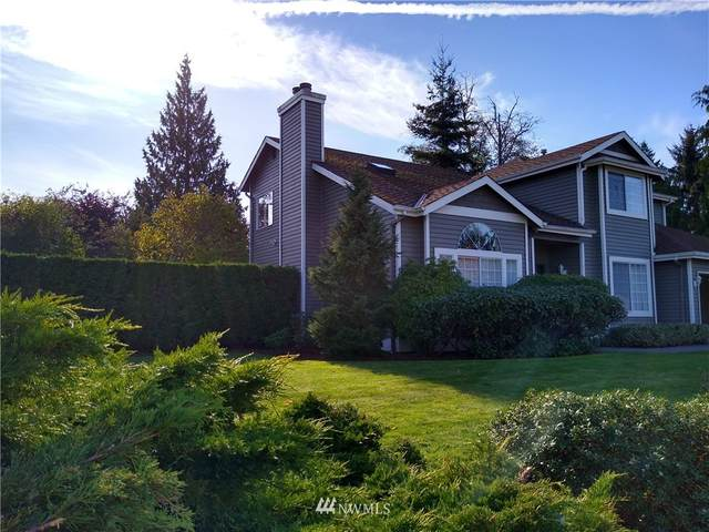 21306 84th Avenue W, Edmonds, WA 98026 (#1686295) :: TRI STAR Team | RE/MAX NW