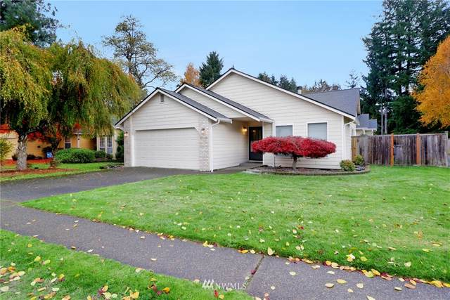 2532 Woodfield Loop SE, Olympia, WA 98501 (#1686306) :: Lucas Pinto Real Estate Group