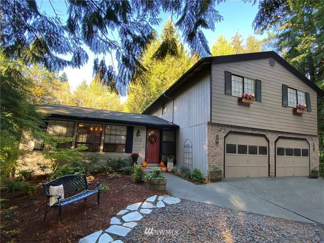 2276 Big Timber Place SE, Port Orchard, WA 98366 (#1686313) :: Priority One Realty Inc.