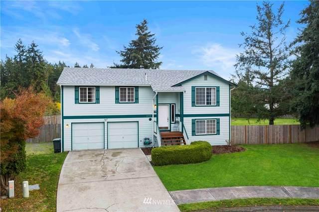 21725 82nd Avenue Ct E, Spanaway, WA 98387 (#1686319) :: Lucas Pinto Real Estate Group