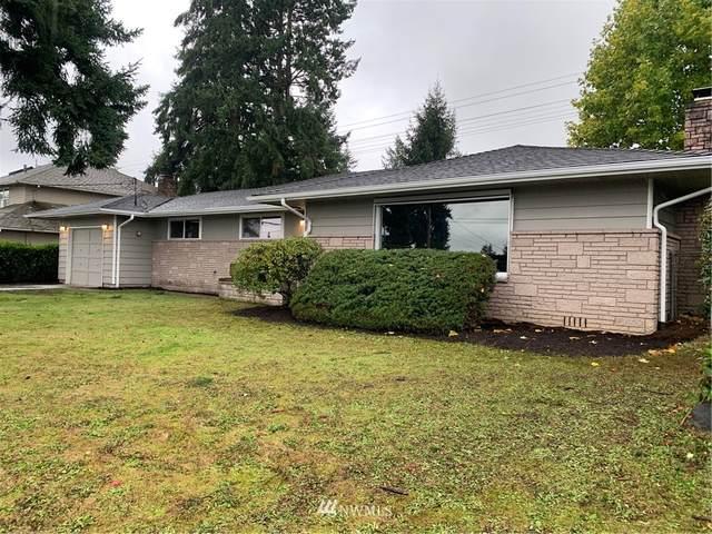 8806 Eastview Avenue, Everett, WA 98208 (#1686323) :: Lucas Pinto Real Estate Group