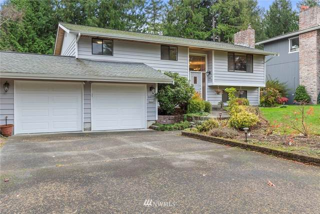 8817 56th Place W, Mukilteo, WA 98275 (#1686324) :: Priority One Realty Inc.