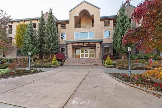 2440 S Steele Street #204, Tacoma, WA 98405 (#1686326) :: Alchemy Real Estate