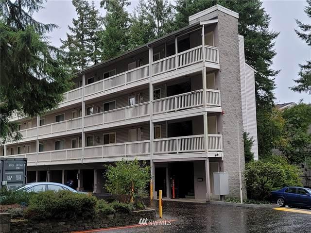 14527 NE 40th St. G205, Bellevue, WA 98007 (#1686328) :: Pickett Street Properties
