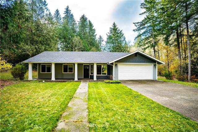 7137 Young Road NW, Olympia, WA 98502 (#1686336) :: Lucas Pinto Real Estate Group