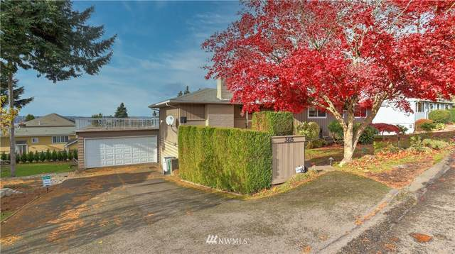 3415 Garden Avenue N, Renton, WA 98056 (#1686347) :: Mike & Sandi Nelson Real Estate