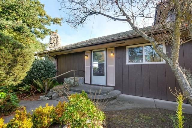 509 Root Street, Port Townsend, WA 98368 (#1686365) :: Mike & Sandi Nelson Real Estate