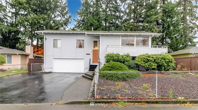 29646 41st Place S, Auburn, WA 98001 (#1686371) :: Priority One Realty Inc.