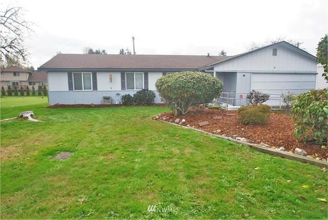 1226 142nd Street E, Tacoma, WA 98445 (#1686380) :: Pacific Partners @ Greene Realty