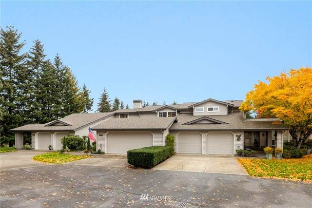11412 SE 65th Street, Bellevue, WA 98006 (#1686381) :: Priority One Realty Inc.