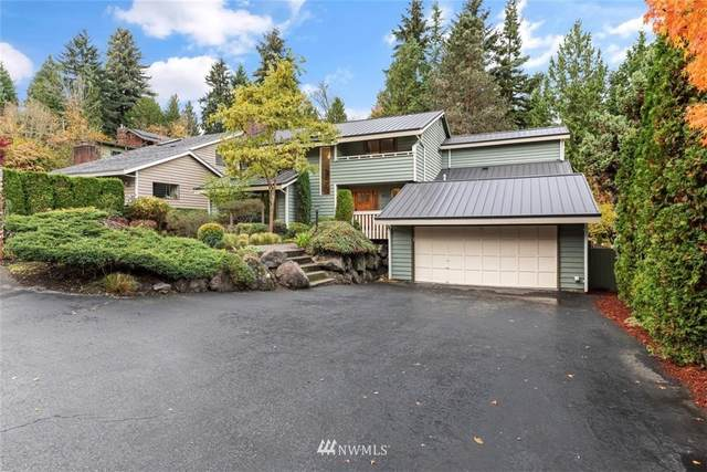 4520 NE 92nd Street, Seattle, WA 98115 (#1686382) :: Icon Real Estate Group