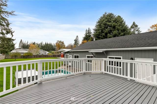 3107 Pinewood Avenue, Bellingham, WA 98225 (#1686392) :: NW Home Experts