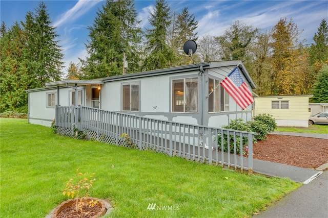 1057 Coal Creek Road, Longview, WA 98632 (#1686407) :: The Robinett Group