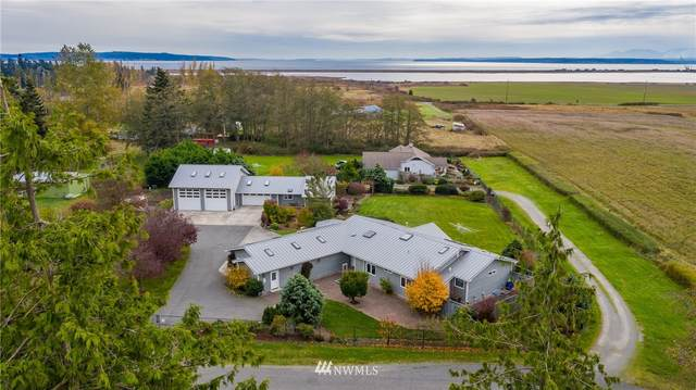 697 Olympic View Drive, Coupeville, WA 98239 (#1686418) :: Icon Real Estate Group