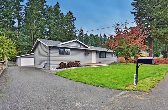 15914 SE 144th Street, Renton, WA 98059 (#1686424) :: Lucas Pinto Real Estate Group