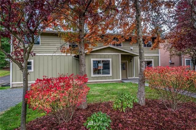 1706 32nd Street, Bellingham, WA 98225 (MLS #1686467) :: Community Real Estate Group