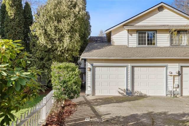 18426 20th Drive SE, Bothell, WA 98012 (#1686477) :: M4 Real Estate Group