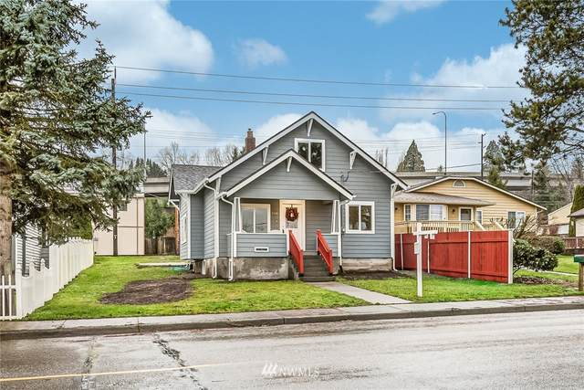 4316 S 3rd Ave, Everett, WA 98203 (#1686488) :: NW Home Experts