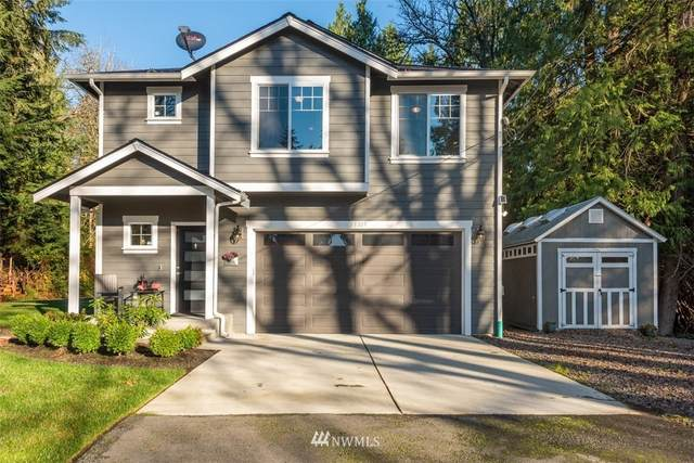 19303 Badke Road, Snohomish, WA 98290 (#1686511) :: McAuley Homes