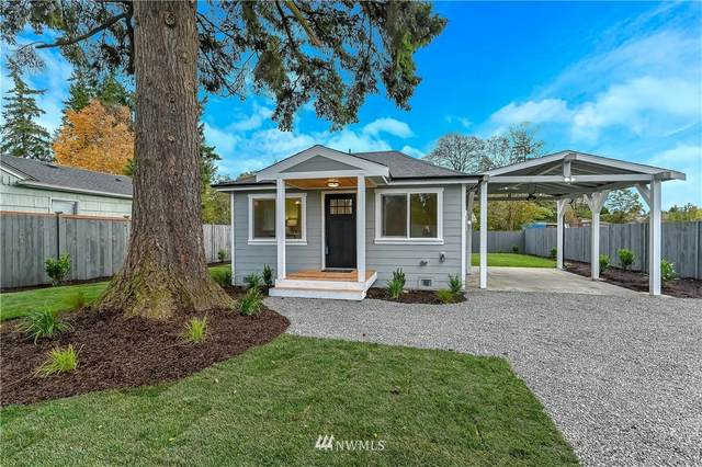1902 72nd Street E, Tacoma, WA 98404 (#1686517) :: Hauer Home Team