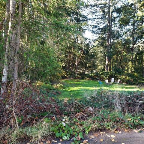 11902 40th Avenue NW, Gig Harbor, WA 98332 (#1686563) :: The Robinett Group