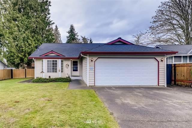 10717 27th Street NE, Lake Stevens, WA 98258 (#1686567) :: Icon Real Estate Group