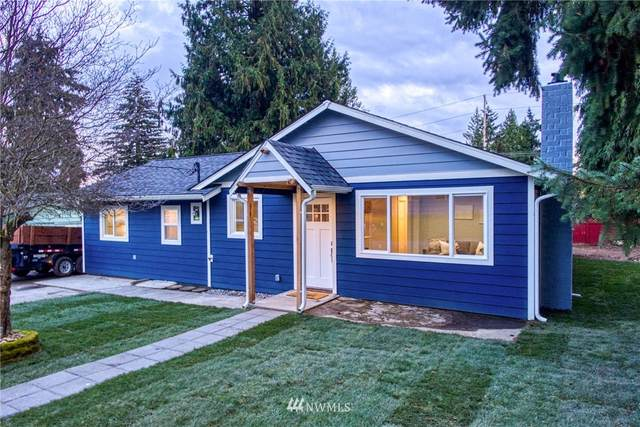 4828 243rd Street SW, Mountlake Terrace, WA 98043 (#1686572) :: Becky Barrick & Associates, Keller Williams Realty