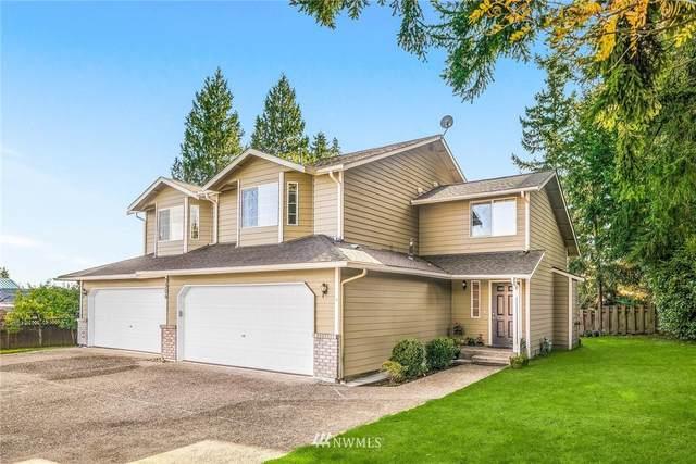 3306 133rd Street SW, Lynnwood, WA 98087 (#1686585) :: Lucas Pinto Real Estate Group
