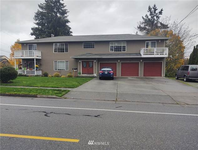 705 N 6th Street, Mount Vernon, WA 98273 (#1686589) :: Icon Real Estate Group