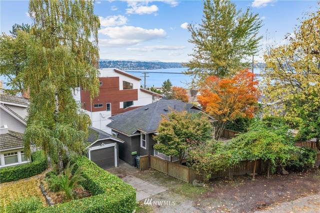 3412 S Jackson Street, Seattle, WA 98144 (#1686595) :: Lucas Pinto Real Estate Group