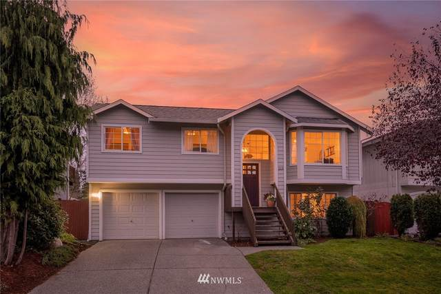 213 99th Place SW, Everett, WA 98204 (#1686604) :: Icon Real Estate Group