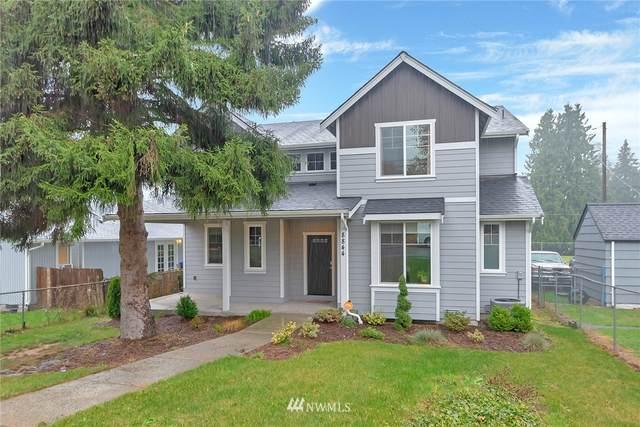 8844 S Yakima Avenue, Tacoma, WA 98444 (#1686606) :: The Shiflett Group