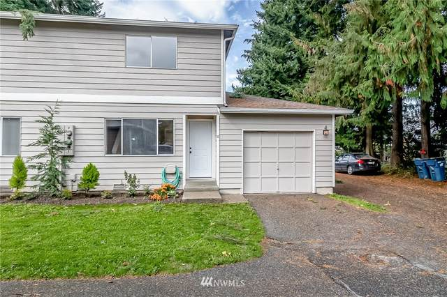 15219 179th Avenue SE E, Monroe, WA 98272 (#1686608) :: Engel & Völkers Federal Way