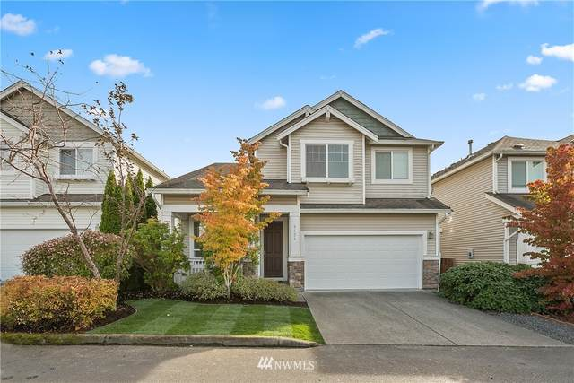 8424 24th Place NE, Lake Stevens, WA 98258 (#1686624) :: The Robinett Group