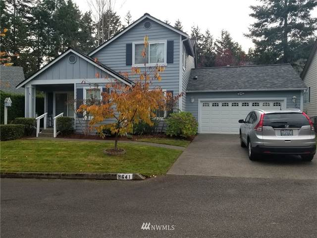 9641 Sea Scape Lane NW, Silverdale, WA 98386 (#1686626) :: Keller Williams Realty