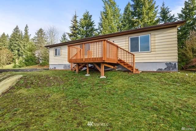 2194 Green Mt. Road, Kalama, WA 98625 (#1686656) :: M4 Real Estate Group