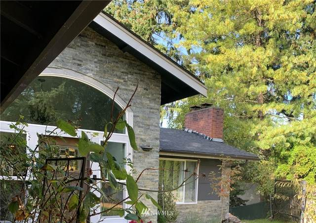 Bellevue, WA 98007 :: Mike & Sandi Nelson Real Estate