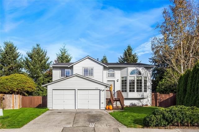 17551 Mountain View Road SE, Monroe, WA 98272 (#1686679) :: Icon Real Estate Group