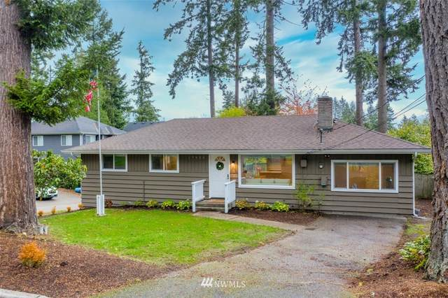 17925 57th Court W, Lynnwood, WA 98037 (#1686701) :: Priority One Realty Inc.