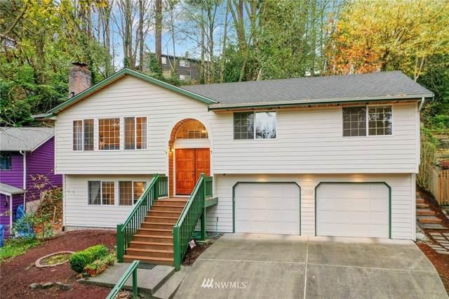 17222 Greenwood Place N, Shoreline, WA 98133 (#1686730) :: Lucas Pinto Real Estate Group