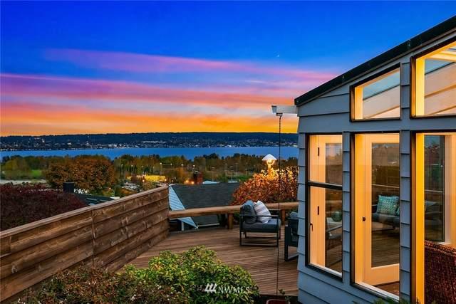 7515 56th Avenue NE, Seattle, WA 98115 (#1686753) :: Icon Real Estate Group