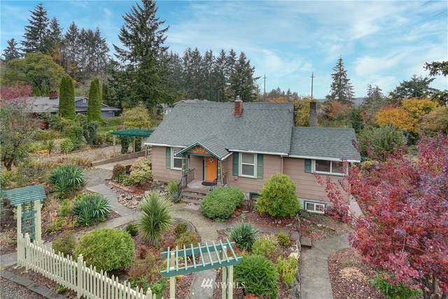 4223 Rosedale Street NW, Gig Harbor, WA 98332 (#1686847) :: Priority One Realty Inc.