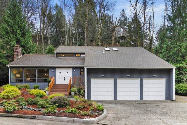 6433 NE 135th Place, Kirkland, WA 98034 (#1686855) :: My Puget Sound Homes