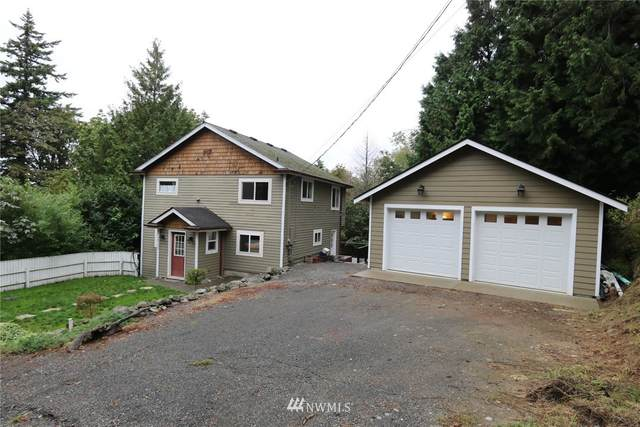 4152 Agate Road, Bellingham, WA 98226 (#1686862) :: Icon Real Estate Group