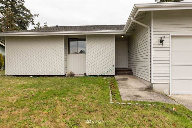 790 NW Hiyu Drive, Oak Harbor, WA 98277 (#1686869) :: Icon Real Estate Group