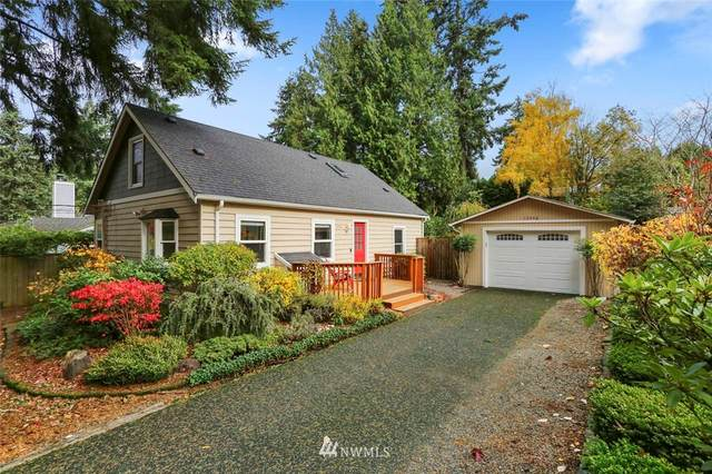 12546 12th Avenue NE, Seattle, WA 98125 (#1686873) :: Priority One Realty Inc.