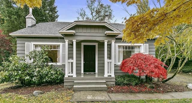 2506 Meadow Avenue N, Renton, WA 98056 (#1686880) :: NW Home Experts