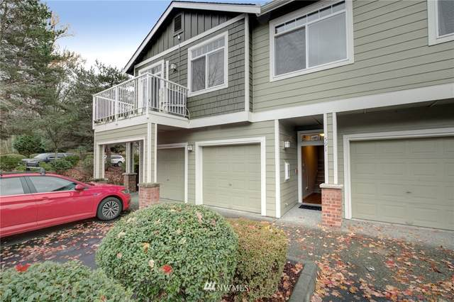 591 241st Lane SE #591, Sammamish, WA 98074 (#1686898) :: Keller Williams Western Realty