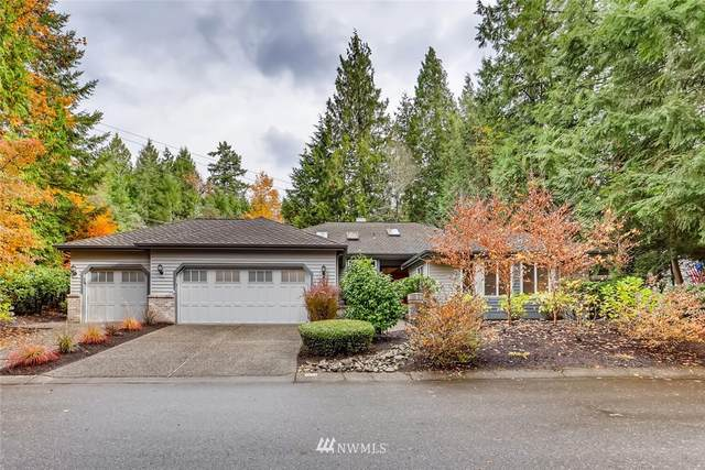 21832 NE 30th Place, Sammamish, WA 98074 (#1686902) :: Priority One Realty Inc.