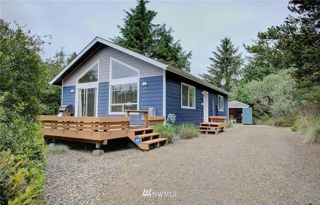 148 Spruce Loop SW, Ocean Shores, WA 98569 (#1686922) :: Priority One Realty Inc.